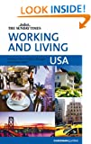 """USA (""""Sunday Times"""" Working & Living) (""""Sunday Times"""" Working & Living)"""