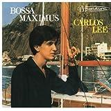 Bossa Maximus
