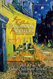 Simon & Schuster Handbook for Writers, Seventh Edition (013144350X) by Lynn Quitman Troyka