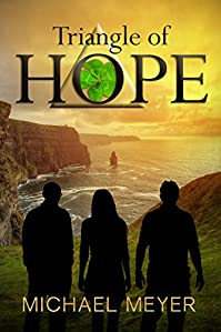Triangle Of Hope by Michael Meyer ebook deal