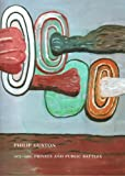 Philip Guston' 1975-1980: Private and Public Battles (188145004X) by Kim Sichel