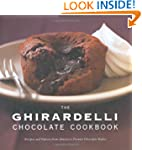 The Ghirardelli Chocolate Cookbook: R...
