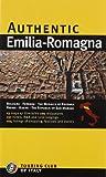 img - for Authentic Emilia-Romagna book / textbook / text book