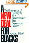 A New Deal for Blacks: The Emergence...