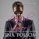 Lawful Lover: Eternal Bachelors Club, Book 2 | Tina Folsom