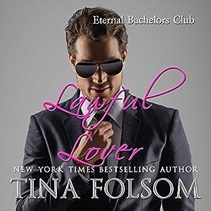 Lawful Lover Audiobook