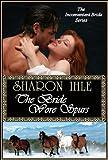 The Bride Wore Spurs (The Inconvenient Bride Series, Book 1)