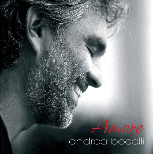 Andrea Bocelli-Amore-IT-SPECIAL EDITION-CD-FLAC-2006-DeVOiD Download