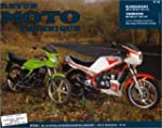 Revue technique de la Moto, N 52.1 :...