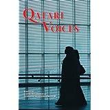 Qatari Voices ~ Carol Henderson