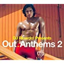 Out Anthems 2