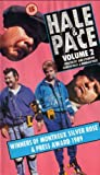 Hale And Pace - Volume 2