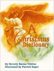Beverly Vidrine, Patrick Soper: 9781565542525: Amazon.com: Books