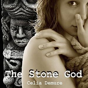 The Stone God Audiobook