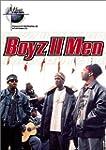 Boyz II Men - Live from Seoul (Widesc...