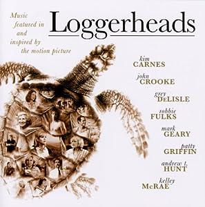Loggerheads Soundtrack