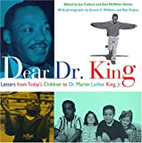 Dear Dr. King: Letters from Todays