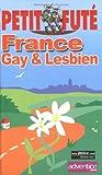 echange, troc Guide Petit Futé - France Gay & Lesbien 2004