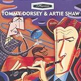 echange, troc Tommy Dorsey & Artie Shaw - Swingsation