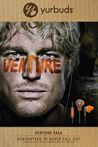 Yurbuds-Venture-Talk-In-the-Ear-Headset