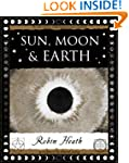 Sun, Moon and Earth (Wooden Books Gif...