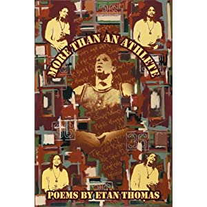 More Than an Athlete: Poems by Etan Thomas