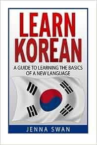 Amazon.com: learn korean beginners: Books