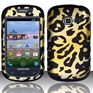 sports outdoors fan shop cell phone accessories