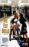 echange, troc La vie est belle [VHS]
