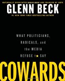Image of Cowards: What Politicians, Radicals, and the Media Refuse to Say