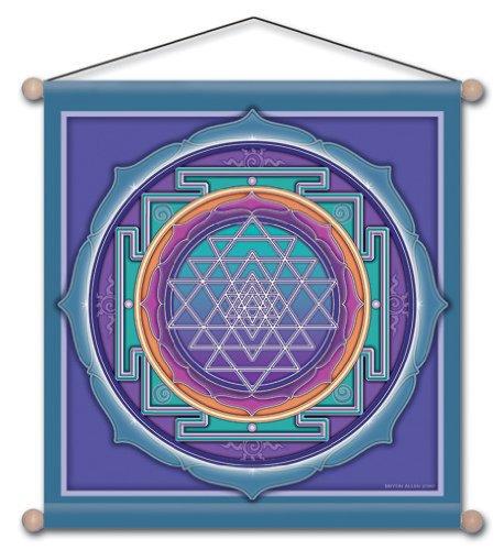 381-x-381-cm-sri-yantra-mandala-meditation-banniere