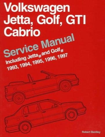 the-volkswagen-jetta-1993-97