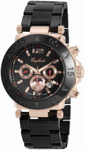 Engelhardt Men's Watch 387741028007 387741028007