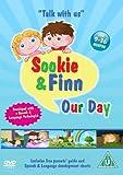 Sookie & Finn: Our Day [DVD]