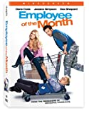 Employee of the Month [2007] (Region 1) (NTSC) [DVD]