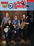 The Ventures (Guitar Play-Along)