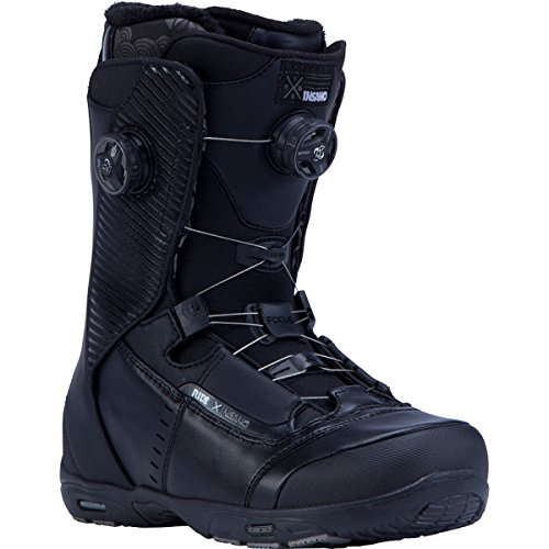 Herren Snowboard Boot Ride Insano Focus 2014