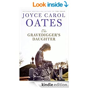The Gravedigger's Daughter (P.S.)