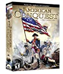 American Conquest (輸入版)