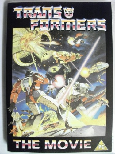 transformers-the-movie-collectors-edition-dvd
