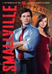 Smallville: L'Integrale de la huiti�m...