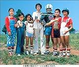 少年探偵団 DVD-BOX