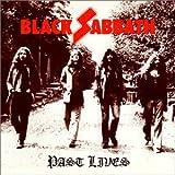 Past Lives by Black Sabbath (2002-08-20)