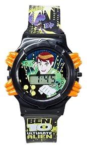 Ben 10 25765 - Orologio da bambini