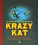 Krazy Kat, A Celebration of Sundays (0976888580) by George Herriman