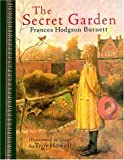 Secret Garden (Children's Classics Series) (051763225X) by Frances Hodgson Burnett