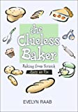 The Clueless Baker: Baking from Scratch (The Clueless series)