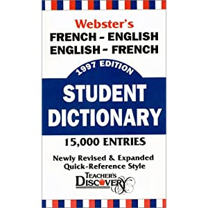 pyramid definition and meaning collins english dictionary - 300×300