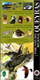 echange, troc Guide Gallimard - Parc naturel régional du Queyras (ancienne édition)