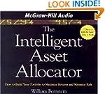 The Intelligent Asset Allocator: How...